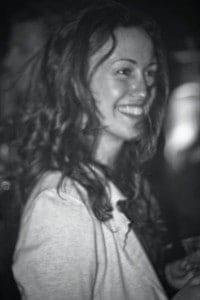 Amy-Thomas