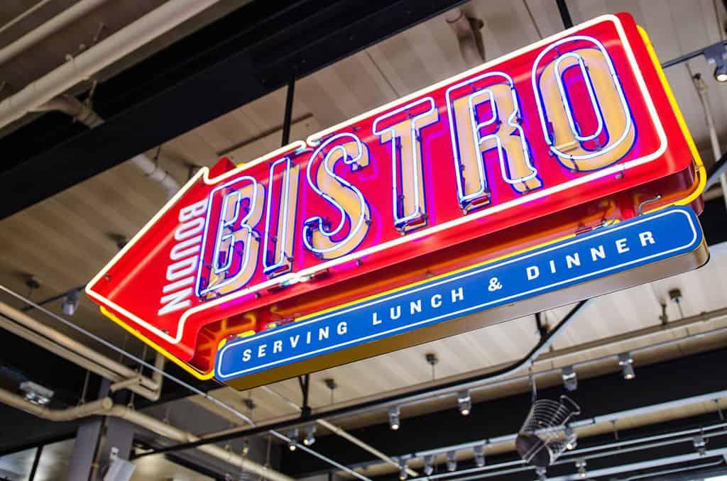 Classic-San-Francisco-Food-Treats