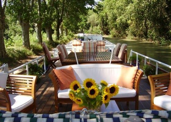 canal-du-midi-france-today