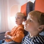 """Travel Tip Tuesday – """"Free"""" Airplane Sitter"""