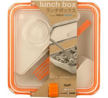 Bon-appetit-lunchbox
