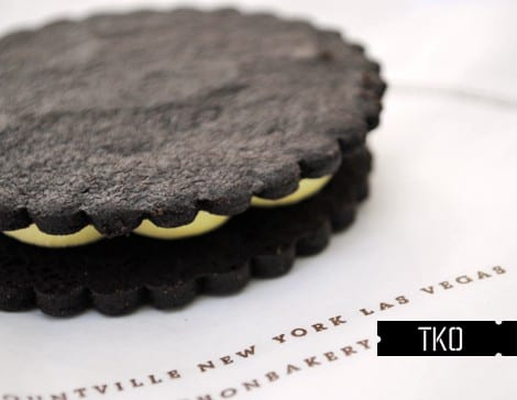 thomas-keller-cookies