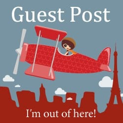 Misadventures-with-Andi-Guest-Post