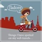 JAdore-Misadventures-with-Andi