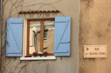 Provence Photo 1