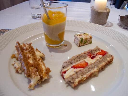 chateau-richeux-dessert-cart