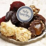 ugly-truffles