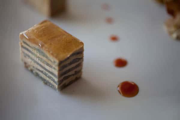 Foie-gras-artichoke