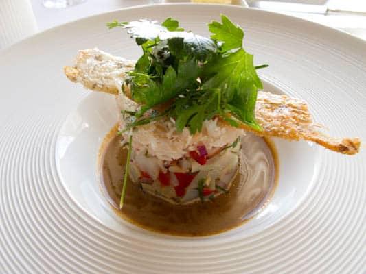 hotel-brittany-crab