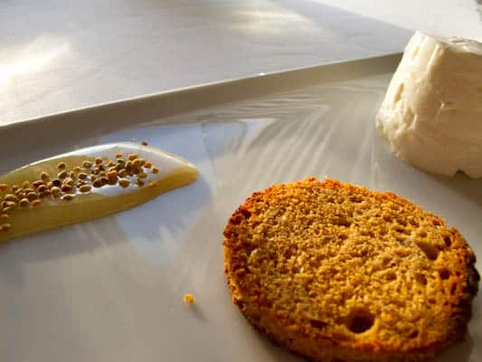 hotel-brittany-fromage-blanc