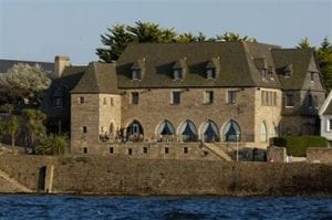 relais-chateau-hotel-brittany