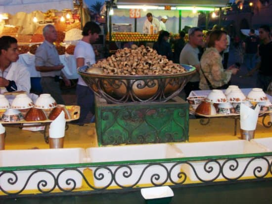 snails-on-djemaa-el-fna-in-marrakech