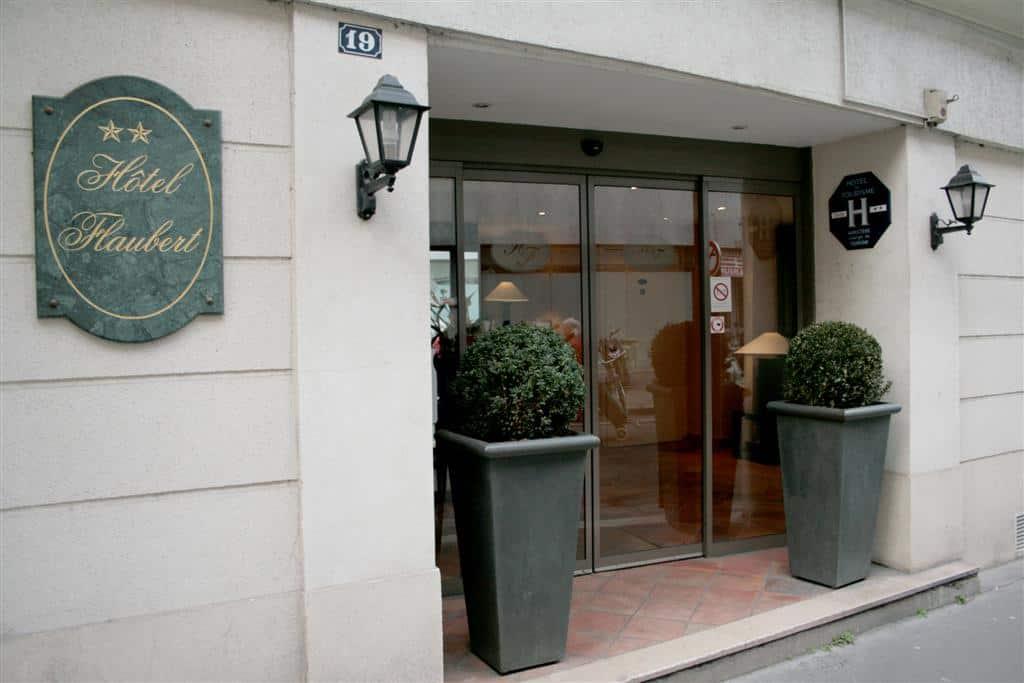 Hotel-Elysees-Flaubert