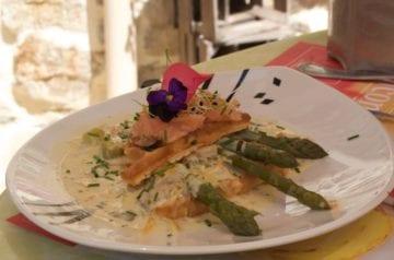 Autumn-Meal-in-Auvergne