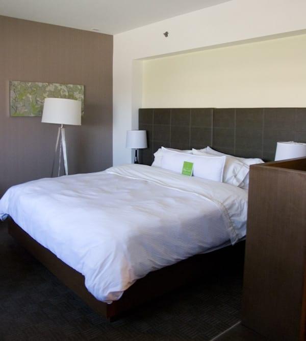 Element-Las-Vegas-Bed