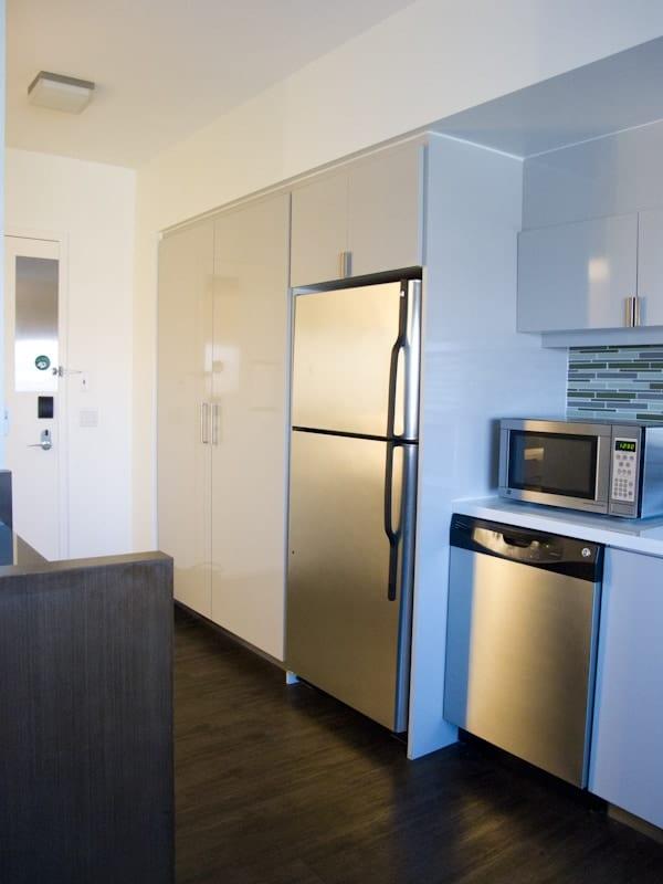 Element-Las-Vegas-Kitchen