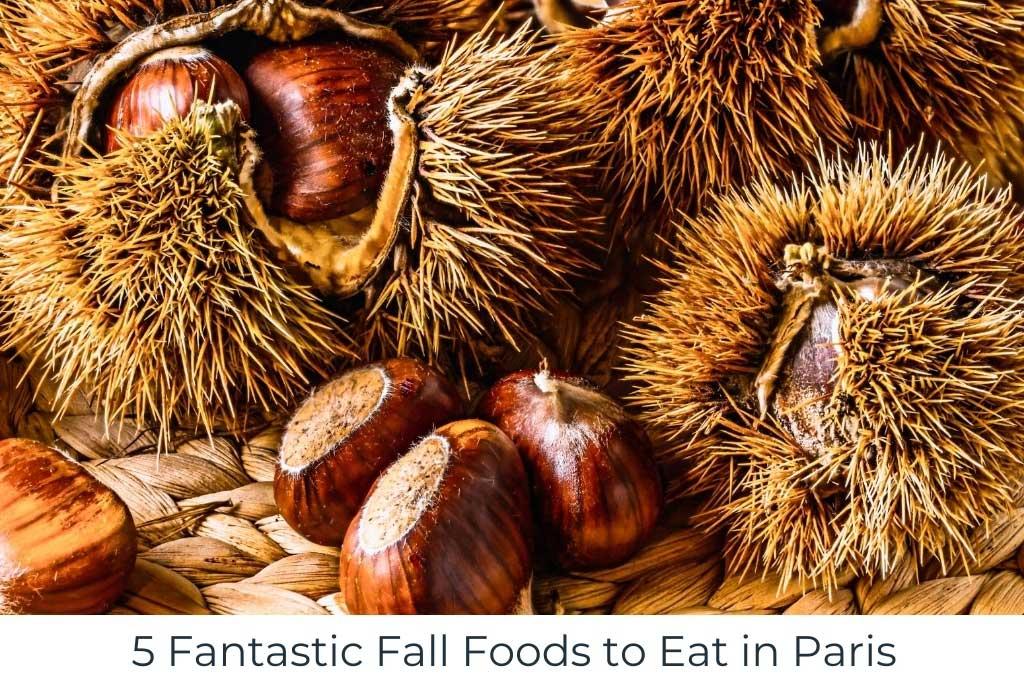 5-Fantastic-Fall-Foods-to-Eat-in-Paris
