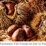 5-Fantastic-Fall-Foods-to-Eat-in-Paris-hero