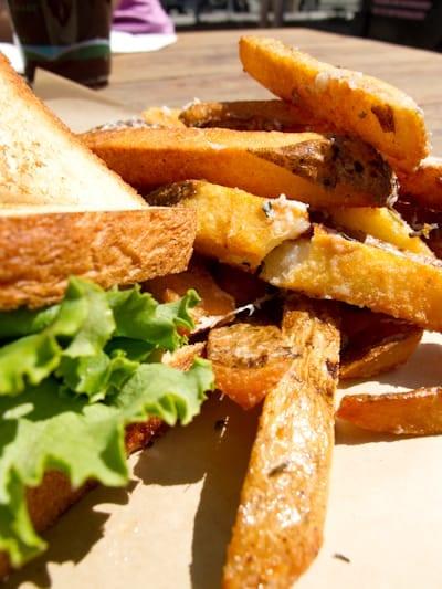 Bacon-Bacon-The-Fries