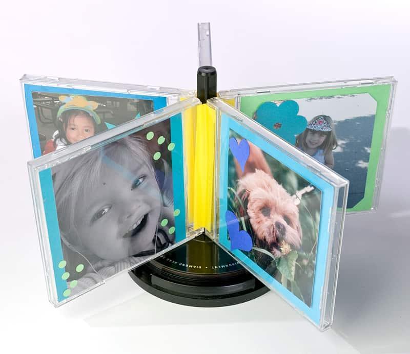 photo-frame-spinner