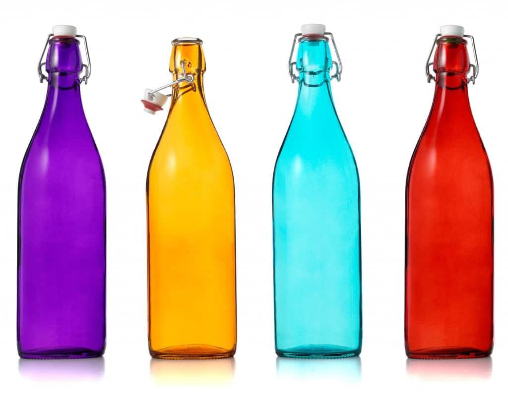 Uncommon-Goods-Bottles