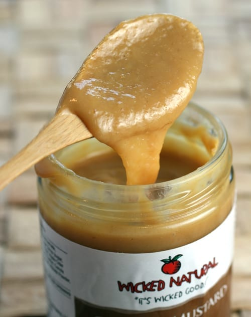 Wiked-Good-Caramel-Mustard