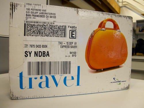 oneCare-Travel-Kit