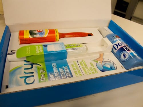 oneCare-Travel-Kit-Products