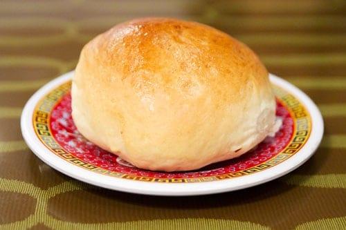 mei-li-wah-pork-bun