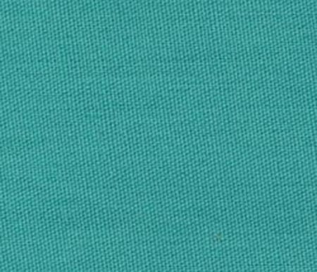 Florida-Turquoise