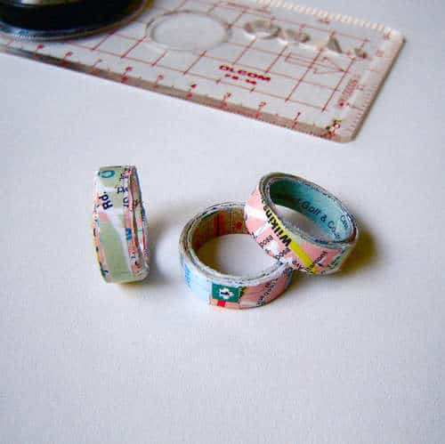 How-to-Make-a-Map-Ring