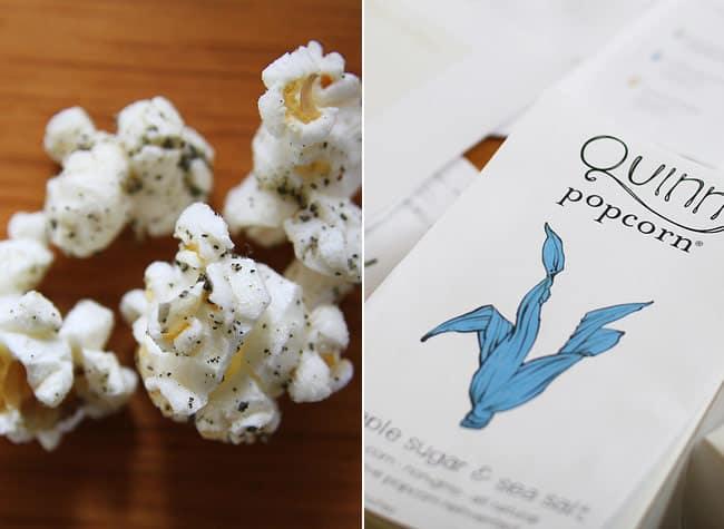 quinn-popcorn