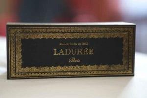 Laudree-Macaron-Box