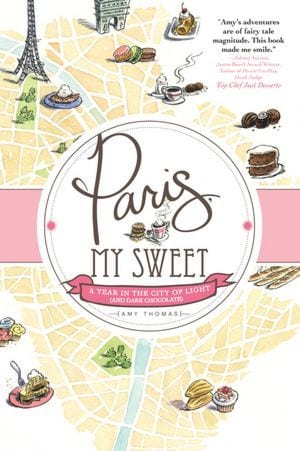 Paris-My-Sweet-by-Amy-Thomas