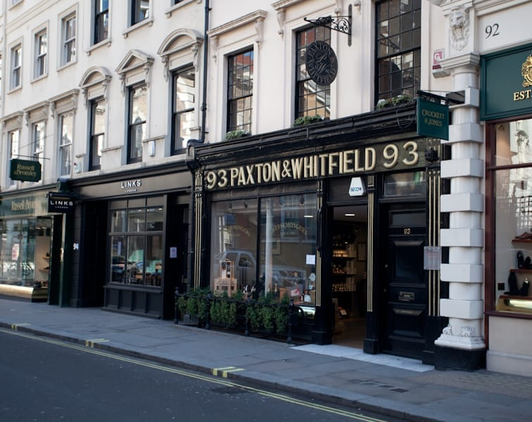 Paxton-Whitfield-cheese-shop