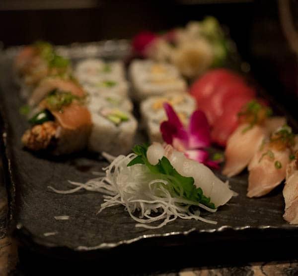 Shibuya-Sushi-Combo