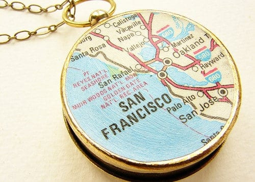 SF_Compass-Map-Necklace