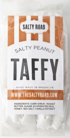 Salty-Road-Salty-Peanut