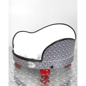 truck-bed-diamond-plate-white-bed-set