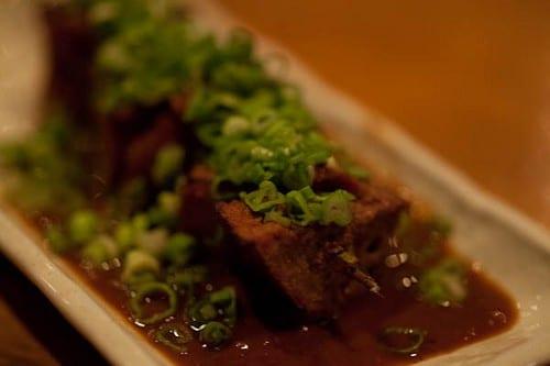 Raku-Kobe-Beef-Tongue
