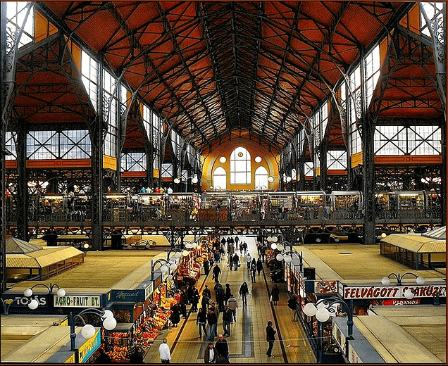 Great-Market-Hall-Budapest