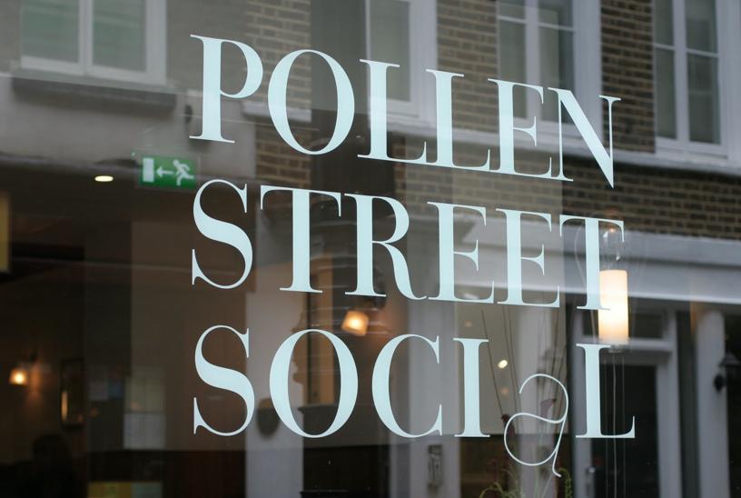 Pollen-Street-Social-London