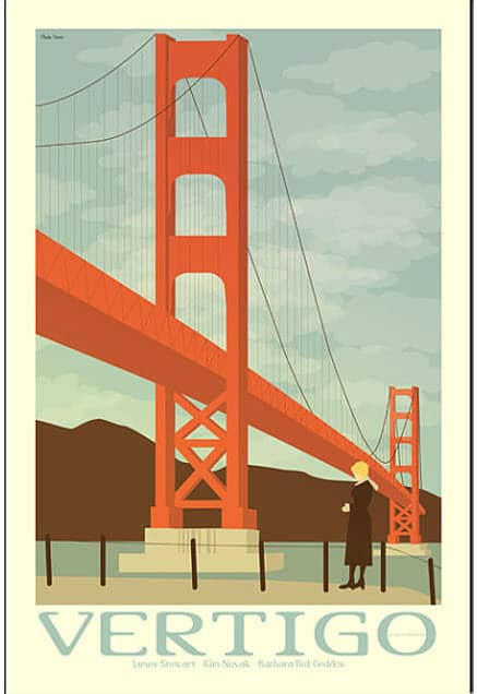 Vertigo-Retro-Bridge-Poster