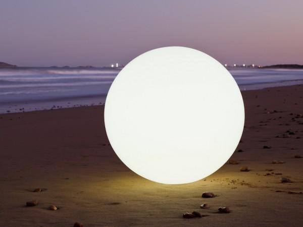 Space Lighting Big Globe
