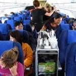 Travel Tip Thursday – Airplane Health Tips
