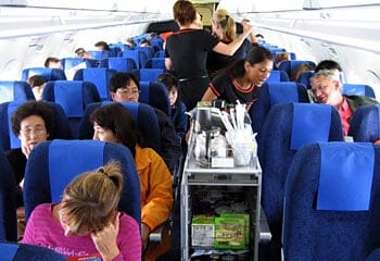 crowded-airplane-cabin