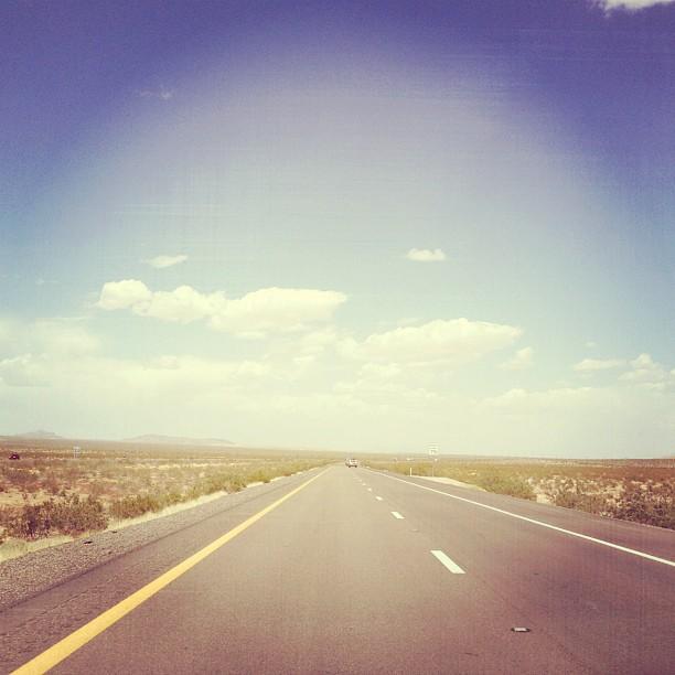 1-15_Nevada