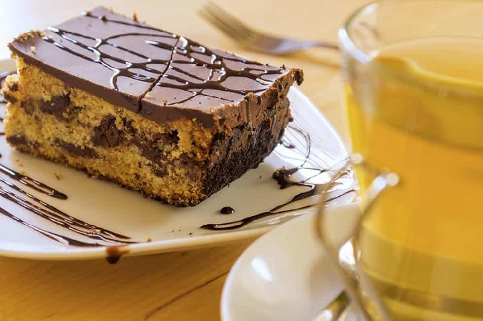 dessert at la-biotika-restaurant