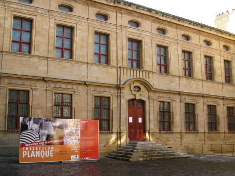 granet museum aix en provence