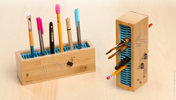 Pen-Zen from Quirky